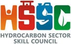 Hydrocarbon Sector Skill Council